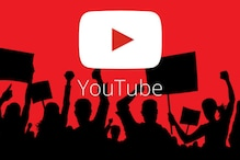 YouTube Premium, YouTube Music Student Discount Plans Introduced in India