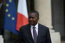 'Now I Believe I Have Money': Africa's Richest Man Says He Withdrew $10 Million Just To Look At It