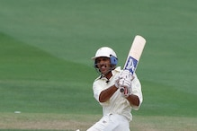 14th April 1995: Azhar Helps India to Fourth Consecutive Asia Cup Title
