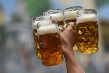 Bars in Gurgaon, Faridabad to Remain Open Till 1 AM; Beer Cheaper Under New Haryana Excise Rules
