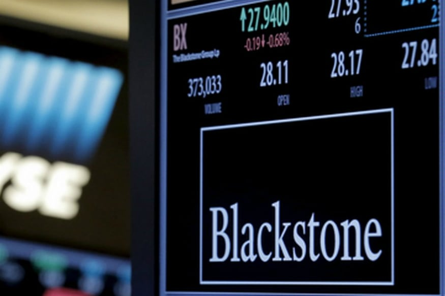 Blackstone to Buy 51% of Essel Propack for Up to $462 Million; Key Highlights