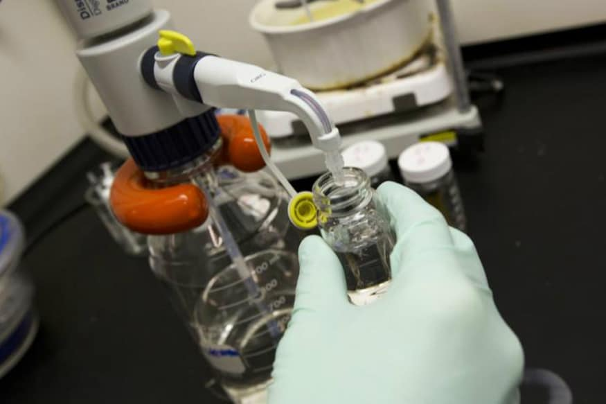 IPO Alert: Polycab, Metropolis Done; Now Gear Up for Neogen Chemicals