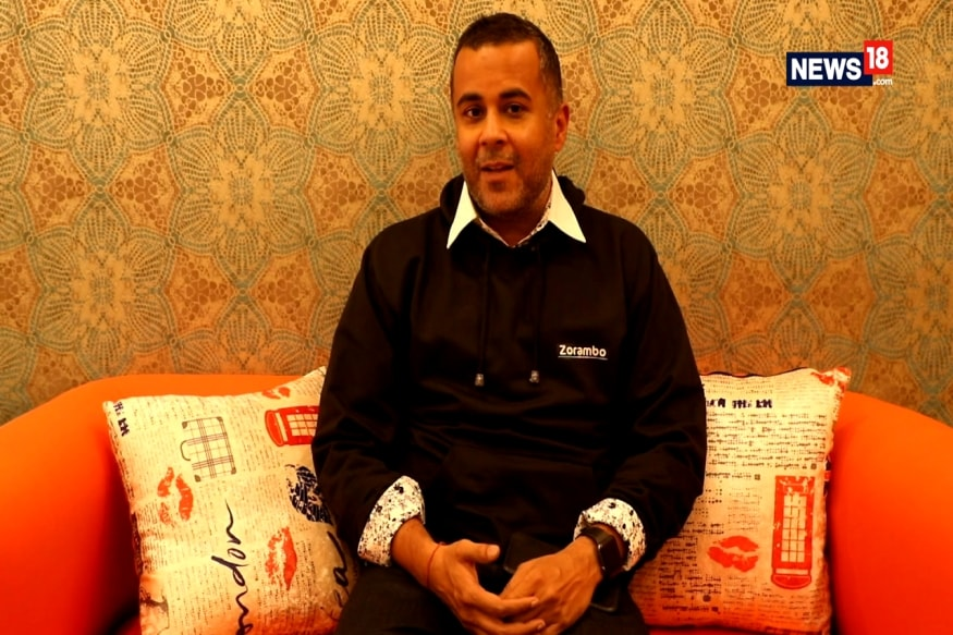 World Health Day | Chetan Bhagat On Dos & Don'ts Of Healthy Living
