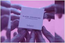 These 'Consent Condoms' to Prevent Sexual Assault Have Got Netizens Divided