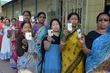 BJP's Cooch Behar Candidate Alleges Rigging, Demands Repoll in 500 Booths Controlled by WB Police