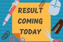 Staff Selection Commission Likely to Announce SSC CGL Result 2017 Today, Steps to Check Score at ssc.nic.in