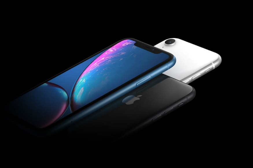 Apple iPhone XR Topped Indian Premium Smartphone Segment in Q2 FY19: IDC
