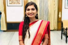 Having Secured 12th Rank in UPSC Exam, Woman from Dantewada Wants to Serve People of Naxal-affected Areas