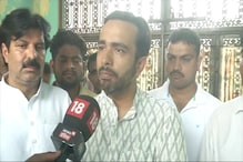 Elections 2019: Jayant Chaudhary Urges Voters To Cast Vote