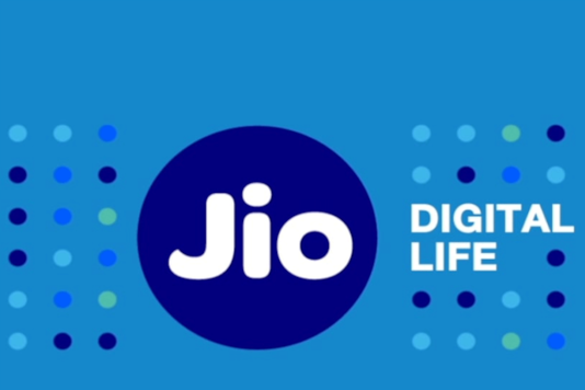 Investment by Mubadala Puts Jio Platforms in a Prime Spot in The Indian Tech Space