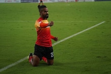 ATK rope in Jobby Justin from East Bengal, Extend Contracts of Manuel Lanzarote and Edu Garcia