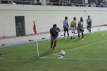 AFC Has No Problem if Minerva Punjab FC Find Alternate Venue: AIFF Informs Club