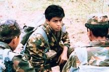 Shah Rukh Khan's 'Fauji' Maker, Colonel Raj Kapoor, Passes Away at Age of 87