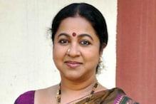 Sri Lanka Bombings: TV Actress Radikaa Sarathkumar Narrowly Escapes Blast in Hotel