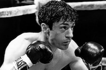 Martin Scorsese, Robert De Niro Reveal How Raging Bull Almost Didn't Happen