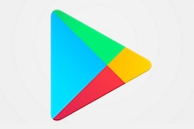 Bugs Found in Backend Systems of Top 5,000 Free Apps on Google Play Store