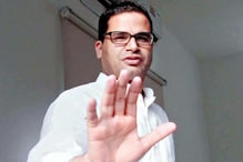 Deve Gowda's JDS May Rope in Prashant Kishor to Craft Strategy on Party Revival