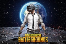 PUBG Mobile: 5 Unorthodox Accessories and Collectibles for Every PUBG Fan