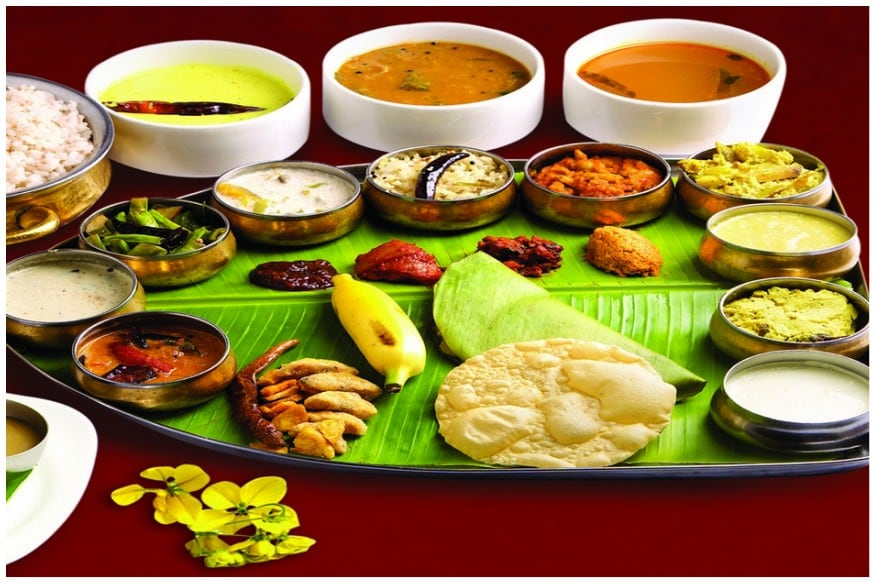 Tamil New Year 2019: 5 Scrumptious Delicacies You Must Try