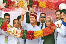 Poised For Revival Till Month Ago, Congress Actions in Odisha a Lesson on How to Lose an Election