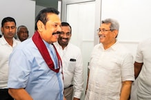Why New Wave of Terrorism May Strengthen Case for Gotabaya Rajapaksa as Next Lankan President
