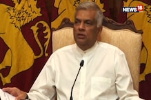 Despite India's Warning, Sri Lanka 'Failed' to Take Precautions; PM Admits Colombo Had Intel on Blasts