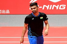 Malaysia Open 2019: Sameer Verma Knocked Out, Pranaav-Sikki Advance to Round 2