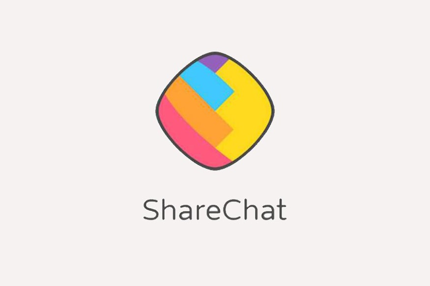 ShareChat Raises $100 Million Funding With Twitter Leading the Pack