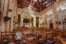 News18 Daybreak | Bombs Tear Through Sri Lankan Churches, Hotels on Easter Killing Over 250 and Other Stories You Need to Watch Out For
