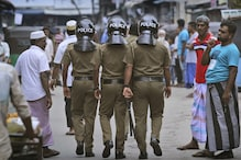 Sri Lanka Expels Over 600 Foreign Nationals, Including 200 Islamic Clerics, After Easter Attacks