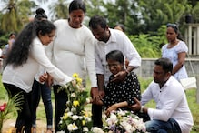 Lanka Scales Down Easter Attack Death Toll to 253, Blames Confusion on 'Double Counting' of Victims