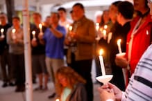 FBI Received Tips About California Synagogue Shooting Minutes Before Attack