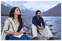 Kalank Box Office Day 1: Varun Dhawan, Alia Bhatts Film Earns Rs 21.60 Crore