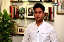 Stung by Scindia's Resignation, Congress Claims it Expelled Guna Royal for 'Anti-party Activities'