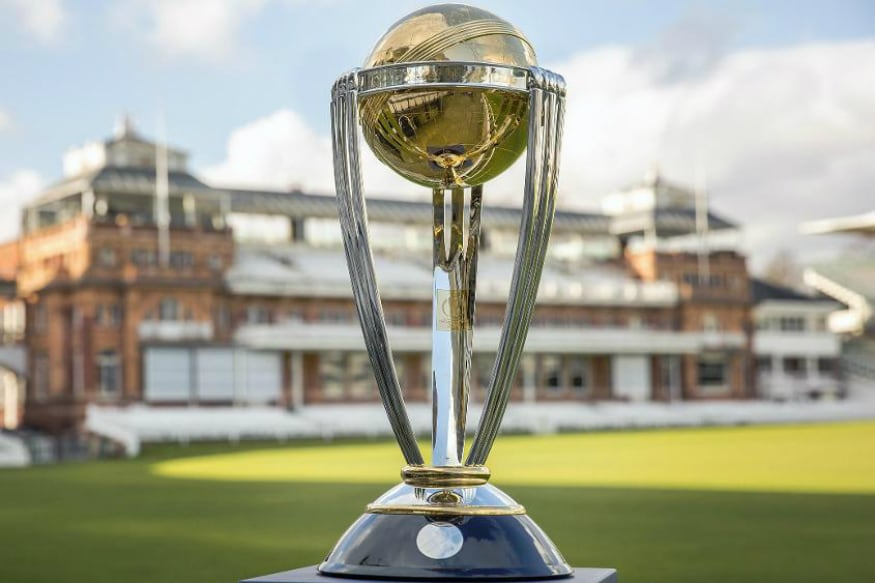 icc world cup 2019 schedule complete fixtures dates and time venue for all matches