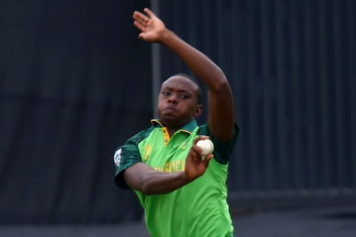 ICC World Cup: Rabada Urges South Africa to Ignore Off-field Problems