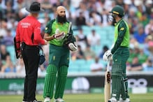 South Africa vs England | Frail South Africa Continue to be Haunted by Problems of Old