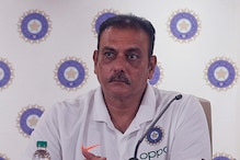 When Cricket Resumes, We Could Give IPL Priority: Ravi Shastri