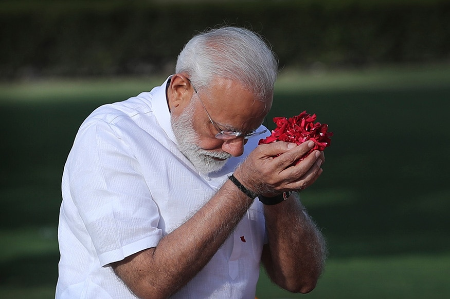 PM Modi, Sirisena to Hold Talks as Sri Lanka Prepares to Welcome First Foreign Leader After Easter Attack