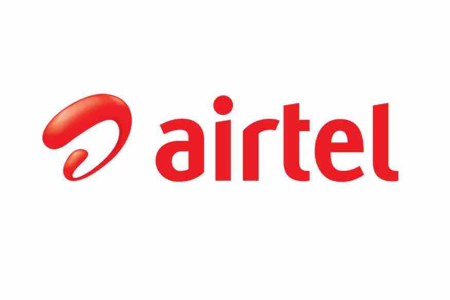 Airtel Has a New Rs 249 Prepaid Recharge Plan With Rs 4
