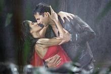 Katrina Kaif Says Akshay Kumar Supported Her a Lot During Initial Bollywood Days