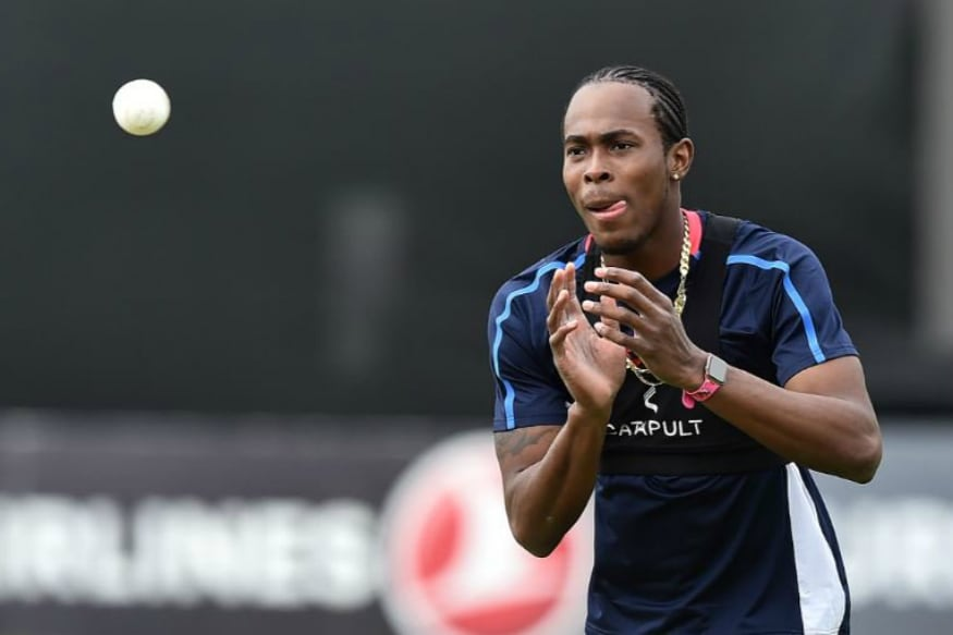Racist Abuse of Jofra Archer Against Everything Kiwis are About: Kane Williamson