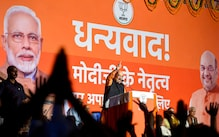 Is BJP's Haryana, Maharashtra Result a Direct Impact of Slowdown in the Indian Auto Industry?