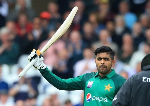 In Pics | England vs Pakistan in Nottingham, Fourth ODI