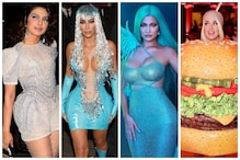 Met Gala 2019: The Most Dramatic After Party Outfit Changes