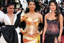 Cannes Film Festival Postponed Potentially to June or July