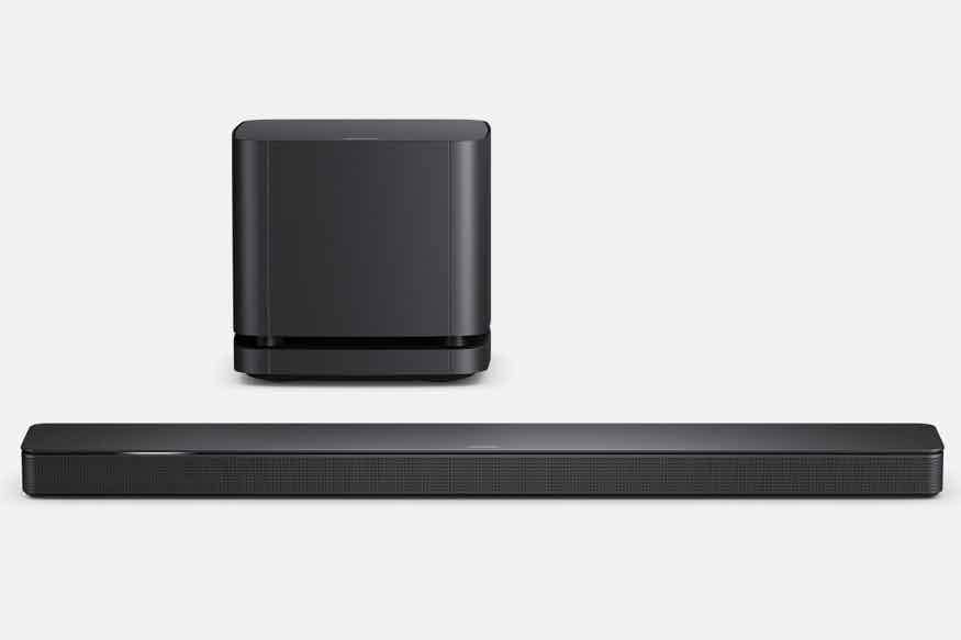 Bose Soundbar 500 Review: Forget Every Other Premium Soundbar, Just Buy This One
