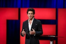 Ahead of Shah Rukh Khan's TED Talk Season 2, Revisit These Pep Talks by Bollywood Celebs