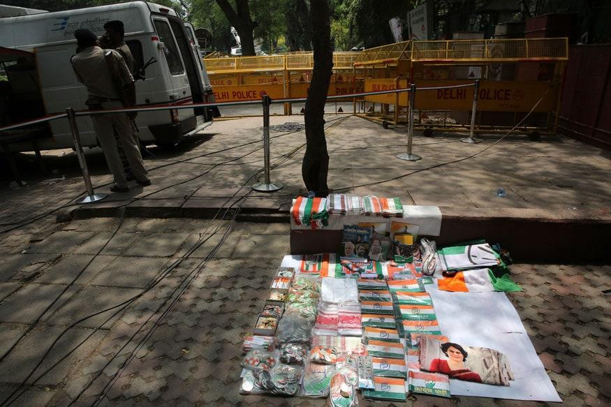 'BJP's Nationalism, Hindutva Push': Madhya Pradesh Congress Tries to Fathom Crushing Defeat