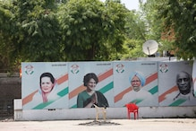 News18 Wrap: Congress Dissolves UP & Karnataka Committees, Mayawati Breaks Ties With SP & Other Stories You Missed
